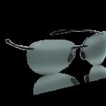 Maui Jim Sugar Beach Sunglasses 150x150 Maui Jim Sugar Beach Sunglasses