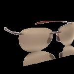 Maui Jim Sugar Beach Sunglasses 2 150x150 Maui Jim Sugar Beach Sunglasses