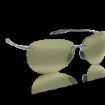Maui Jim Sugar Beach Sunglasses 3 150x150 Maui Jim Sugar Beach Sunglasses