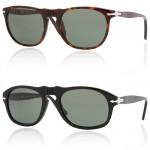 Persol 2994 2995 Sunglasses 1 150x150 Persol 2994 / 2995 Sunglasses