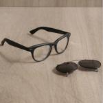 Picture 24 150x150 Illesteva Lenox Sunglasses