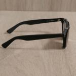 Picture 32 150x150 Illesteva Lenox Sunglasses