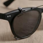 Picture 42 150x150 Illesteva Lenox Sunglasses