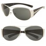 Prada Oval Aviator Sunglasses 3 150x150 Prada Oval Aviator Sunglasses