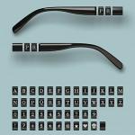 PradaPrivate Customizable Sunglasses 150x150 PradaPrivate Customizable Sunglasses