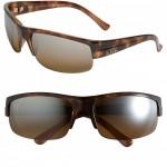 Ray Ban Sport Polarized Sunglasses 3 150x150 Ray Ban Sport Polarized Sunglasses