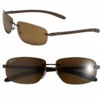 Ray Ban Tech Rimless Sunglasses 3 150x150 Ray Ban Tech Rimless Sunglasses
