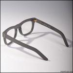 Super Ciccio Frames 3 150x150 Super Ciccio Frames