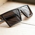 Super W Zimen Sunglasses 4 150x150 Super W Zimen Sunglasses