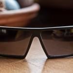Super W Zimen Sunglasses 5 150x150 Super W Zimen Sunglasses