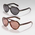 Tom Ford Henri Sunglasses1 150x150 Tom Ford Henri Sunglasses