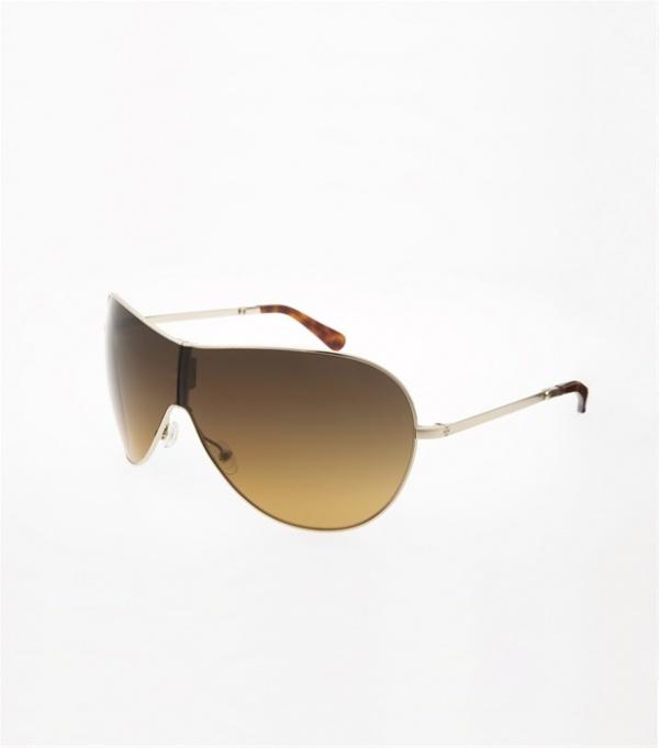 428c2154783c Tory Burch Foldable Sunglasses | Frame Geek