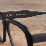 Vintage Frames Shop Ultra Goliath 2 Run Dmc Frames 150x150 The Vintage Frames Shop & Ultra Goliath 2 Dr. Shapiro Collection Sunglasses