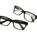 recs 7 Hills Eyeglasses 01 150x150 recs 7 Hills Eyeglasses