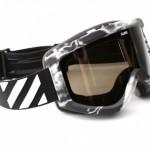 Sabre Vision Acid Rider Goggles 1 150x150 Sabre Vision Acid Rider Goggles