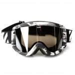 Sabre Vision Acid Rider Goggles 2 150x150 Sabre Vision Acid Rider Goggles