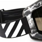 Sabre Vision Acid Rider Goggles 3 150x150 Sabre Vision Acid Rider Goggles