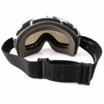 Sabre Vision Acid Rider Goggles 4 150x150 Sabre Vision Acid Rider Goggles
