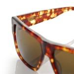 Sabre Vision No Control Sunglasses in Tortoise 5 150x150 Sabre Vision No Control Sunglasses in Tortoise