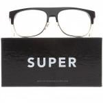 Super Half Rim Glasses 4 150x150 Super Half Rim Glasses