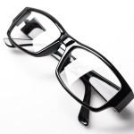 80s Collection Dakor Glasses 4 150x150 80s Collection Dakor Glasses