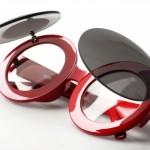 80s Collection Mickey II Flip Sunglasses 3 150x150 80s Collection Mickey II Flip Sunglasses