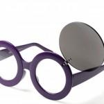 80s Collection Mickey II Flip Sunglasses 4 150x150 80s Collection Mickey II Flip Sunglasses