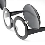 80s Collection Mickey II Flip Sunglasses 5 150x150 80s Collection Mickey II Flip Sunglasses