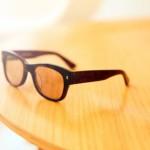 SOPHNET. x Kaneko Optical Binchotan Sunglasses 1 150x150 SOPHNET. x Kaneko Optical Binchotan Sunglasses