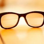 SOPHNET. x Kaneko Optical Binchotan Sunglasses 5 150x150 SOPHNET. x Kaneko Optical Binchotan Sunglasses