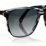 Vintage Dior Lozzo Sunglasses 1 150x150 Vintage Dior Lozzo Sunglasses