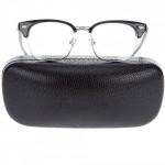 Cutler Gross Malcolm X Eyeglasses 4 150x150 Cutler & Gross Malcolm X Eyeglasses