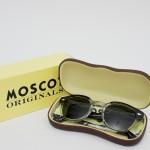 Moscot Lemtosh Black Crystal G15 Sunglasses 3 150x150 Moscot Lemtosh Black Crystal G15 Sunglasses