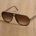 Mykita Spring   Summer 2011 Ferris Sunglasses 01 150x150 Mykita Spring / Summer 2011 Ferris Sunglasses