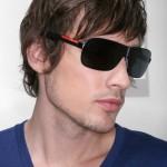 Prada Linea Rossa Aviator Sunglasses 4 150x150 Prada Linea Rossa Aviator Sunglasses