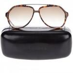 Raf Simons Tortiseshell Aviator Sunglasses 4 150x150 Raf Simons Tortiseshell Aviator Sunglasses