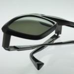 Robert La Roche MP09 Sunglasses 2 150x150 Robert La Roche MP09 Sunglasses