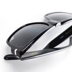 Sabre Vision No Control Sunglasses in Black 2 150x150 Sabre Vision No Control Sunglasses in Black