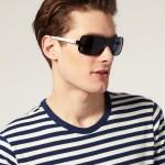 adidas Originals Abasto Aviator Sunglasses 4 150x150 adidas Originals Abasto Aviator Sunglasses