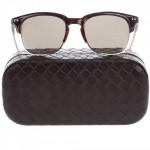 Bottega Veneta Square Sunglasses04 150x150 Bottega Veneta Square Sunglasses