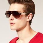 Carrera Carment Aviator Sunglasses 4 150x150 Carrera Carment Aviator Sunglasses
