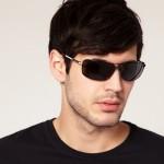 Emporio Armani Classic Double Bridge Sunglasses 4 150x150 Emporio Armani Classic Double Bridge Sunglasses