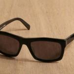Jil Sander SpringSummer 2011 Collection Sunglasses 1 150x150 Jil Sander Spring / Summer 2011 Collection Sunglasses