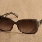 Jil Sander SpringSummer 2011 Collection Sunglasses 5 150x150 Jil Sander Spring / Summer 2011 Collection Sunglasses