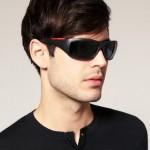 Prada Lina Rossa Wrap Around Sunglasses 4 150x150 Prada Lina Rossa Wrap Around Sunglasses