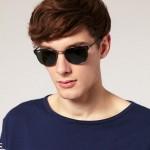 Ray Ban Original Navigator Sunglasses 4 150x150 Ray Ban Original Navigator Sunglasses