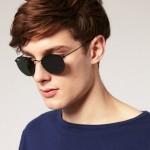 Ray Ban Original Round Sunglasses 4 150x150 Ray Ban Original Round Sunglasses