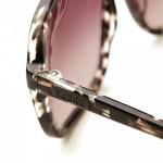 Sabre Vision Die Happy Sunglasses 5 150x150 Sabre Vision Die Happy Sunglasses