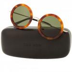 The Row for Linda Farrow Round Eye Tortoise Sunglasses 5 150x150 The Row for Linda Farrow Round Eye Tortoise Sunglasses