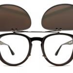 Zuerihorn Eyewear 2011 Collection 01 150x150 Zuerihorn Eyewear 2011 Collection